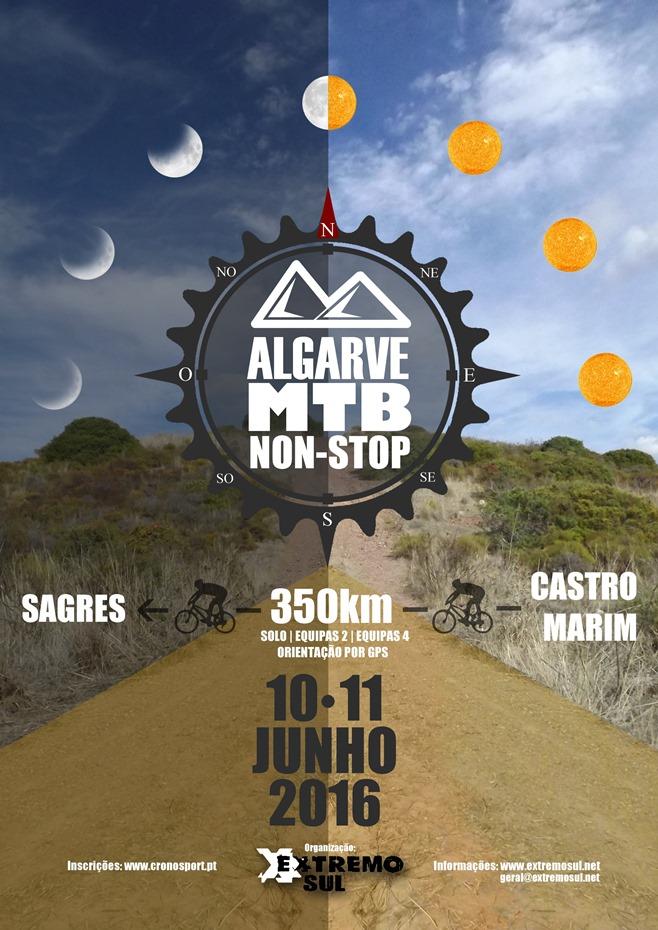 10-11JUN * CASTRO MARIM-SAGRES