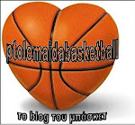 ptolemaidabasketball