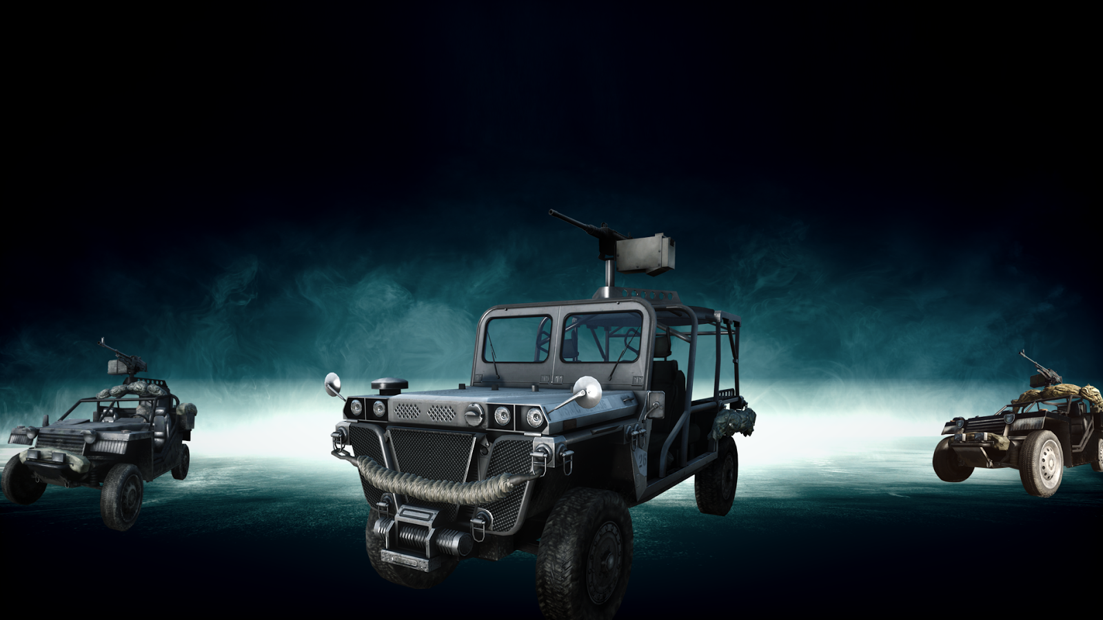 modo de jogo jeep superiority no battlefield 4. Black Bedroom Furniture Sets. Home Design Ideas