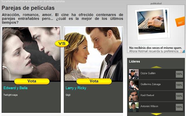http://4.bp.blogspot.com/-VeVyVLbujj4/TmgaZ10-sbI/AAAAAAAAbj8/VMUJnmZe47E/s1600/msn%2Bedybella.jpg
