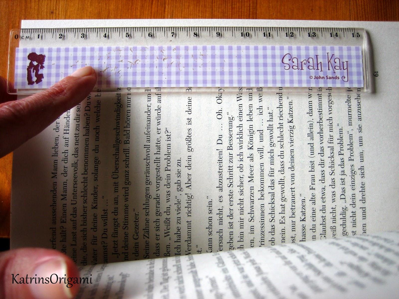Origami die Kunst des Papierfaltens: Book Art