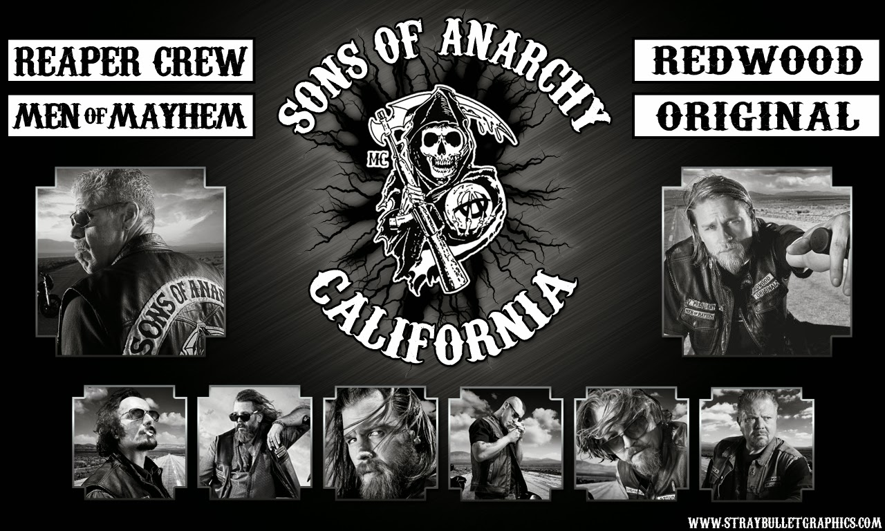 Pics arrena sons of anarchy wallpapers sons of anarchy wallpapers voltagebd Choice Image