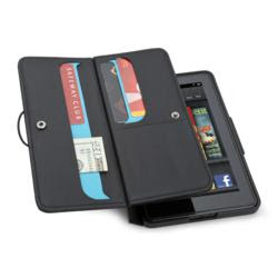 Speck's WanderFolio for Kindle Fire