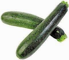 <zucchini>