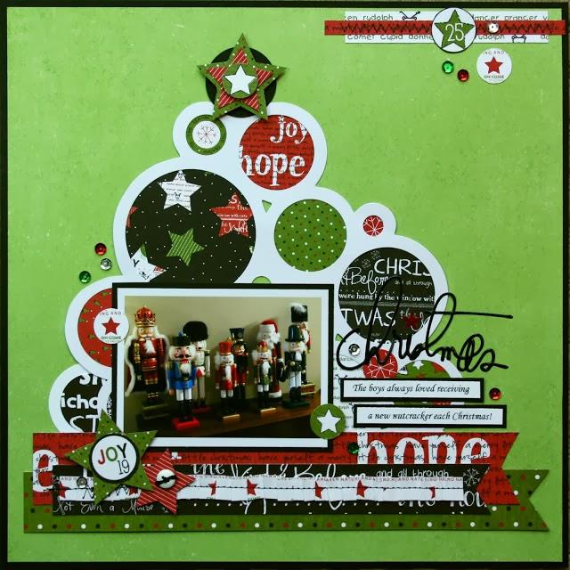http://scrappingoutsidethelines.blogspot.ca/2013/12/inspiration-elevator-december-2013.html
