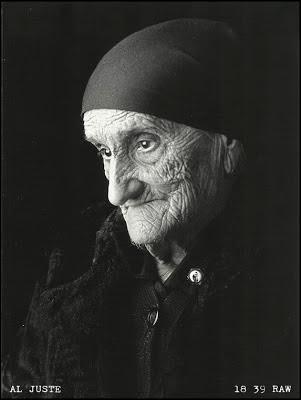 Fotografía Ángel Luis Juste: Rosa