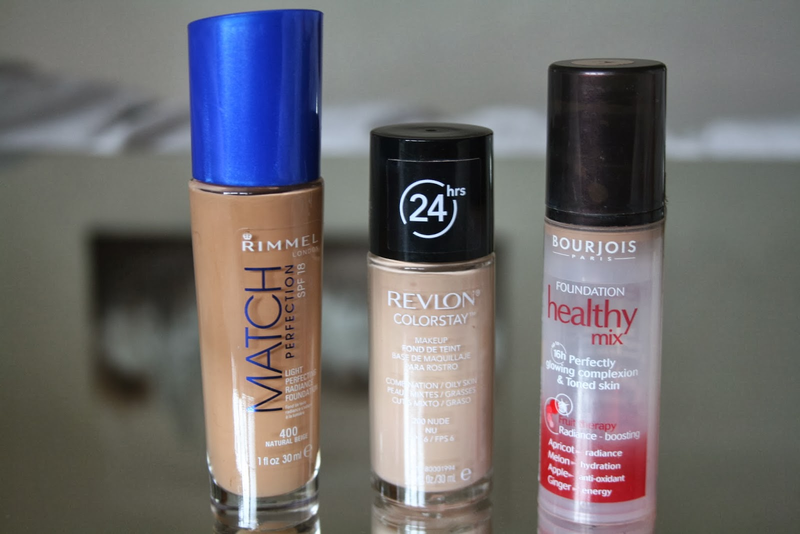 top-affordable-foundations