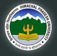 HP University B.Ed Admit Card 2015, HPU BED Provisional Admit Card 2015, India Results HPU B.Ed Entrance Test 2015 Admit Card, hpuniv.in B.Ed Exam Admit Card June 2015, Himachal Pradesh B.Ed Admit Card 2015 Download by Name