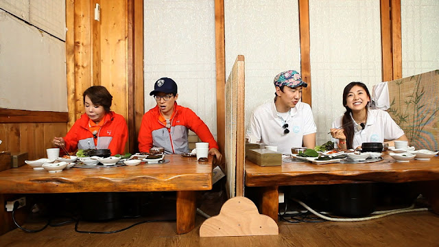 Running Man EP.149 Official Pic 4