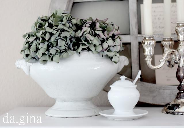 vintage neues aus dem wohnzimmer und teppich diy. Black Bedroom Furniture Sets. Home Design Ideas