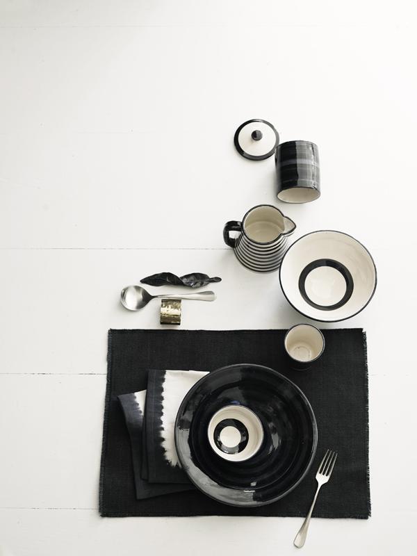 life as a moodboard black white inspiration tine k home. Black Bedroom Furniture Sets. Home Design Ideas