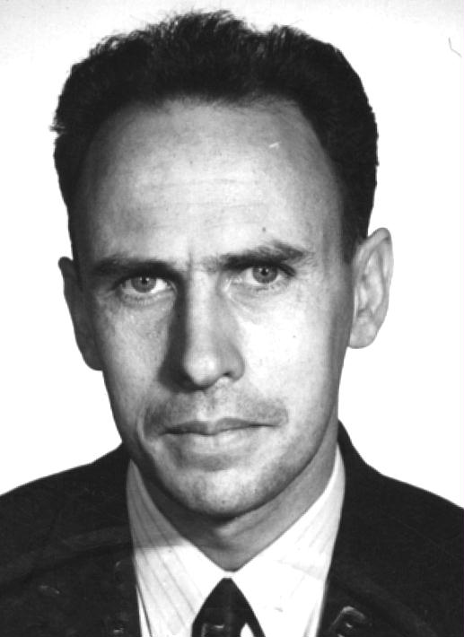 Pieter Willem Buys
