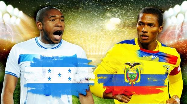 pronostico-honduras-ecuador-mondiali-2014