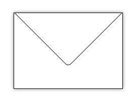 cr er une enveloppe postale en css3. Black Bedroom Furniture Sets. Home Design Ideas