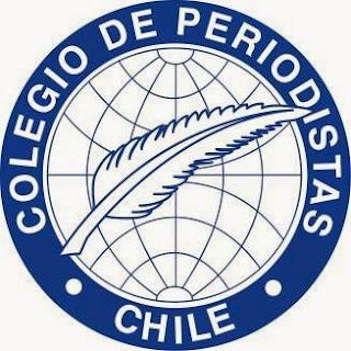 Colegio de Periodistas de Chile rechaza agresión a camarógrafo de Canal 13 Concepción