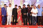 Aadi Wedding Reception Gallery-thumbnail-3