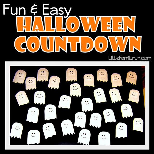 http://www.littlefamilyfun.com/2012/10/easy-halloween-countdown.html