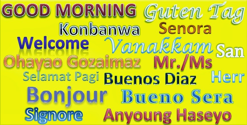 Vigaexalt customer service key salutation greetings titles customer service key salutation greetings titles m4hsunfo
