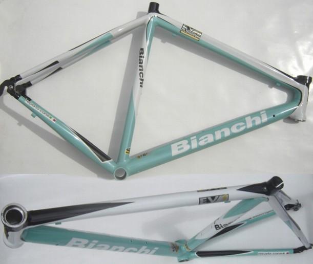 Bianchi EV3