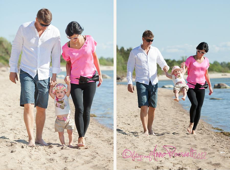 jalutuskaik-mererannas-Laulasmaa-rand