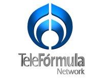 ver Teleformula en vivo y en directo las 24h online por internet