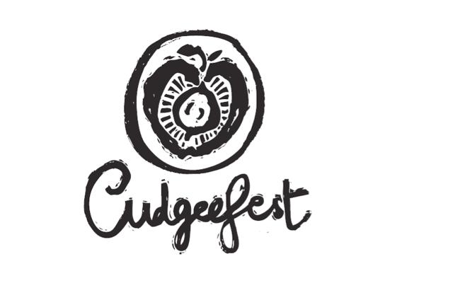 Cudgee Fest