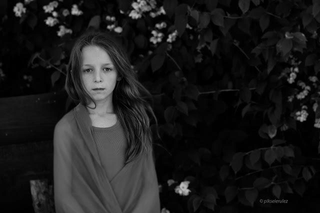 agata raszke, portret, portrait, kids, dzieci, czarno białe, blackandwhite, photos