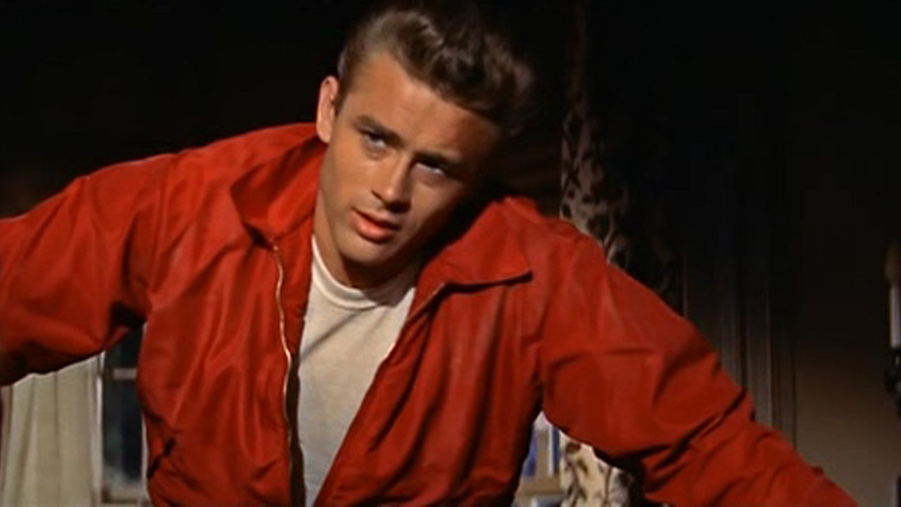rebel for a cause Rebel without a cause was also being shot in the widescreen format cinemascope, though (which frustrated ray, who couldn't figure out how to fill the frame), and it turned out there was a clause.