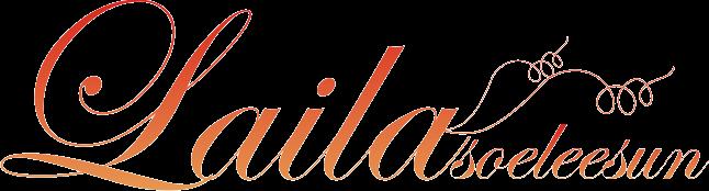 Laila Nur Izati | Akhirnya Laila Punya Blog Juga... Alhamdulillah Yaaahhh... :)