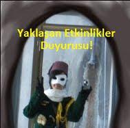 NERD TR HİZMETİNİZDE!