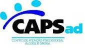 CAPS AD