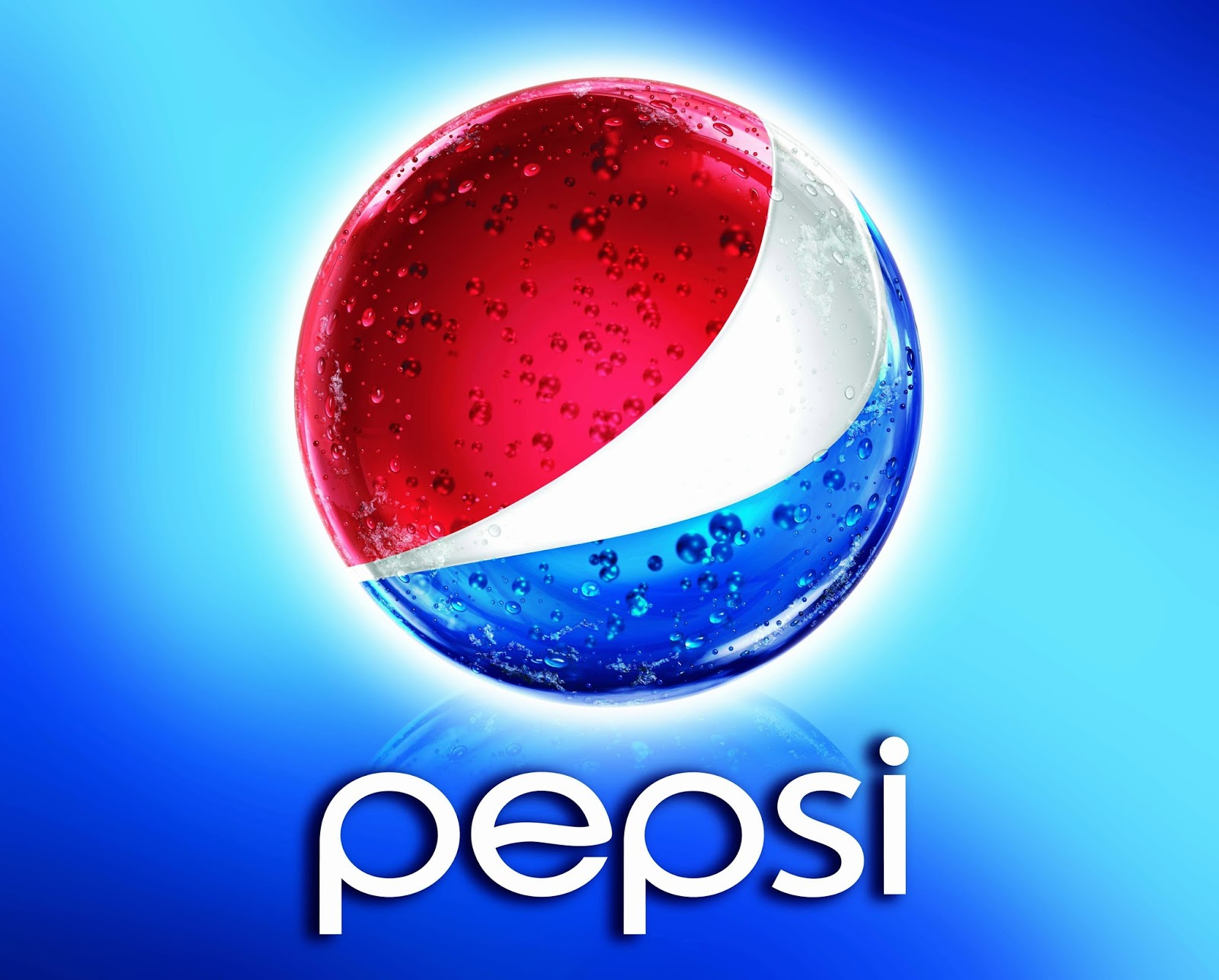 "the pepsi company This is the pepsi that's forever fun this is the pepsi for every generation music: ""boogie feet"" by kesha ft eagles of death metal subscribe: ."