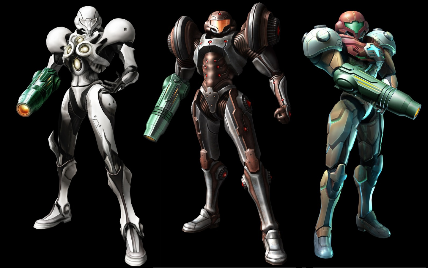 Metroid%2BPrime%2BSuits.PNG