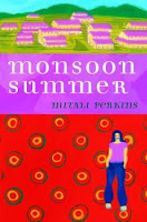 http://www.mitaliblog.com/p/monsoon-summer.html