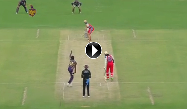 Youtube Live Match (India): Pepsi IPL 2013 - KKR vs RCB, MATCH 60