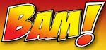 BAM! (Bay Area Multisport)
