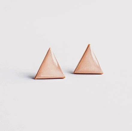 https://www.etsy.com/listing/191513057/peach-triangle-earrings-cute-stud?ref=favs_view_7