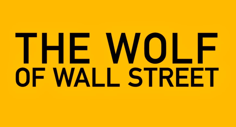 El lobo por un Oscar