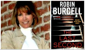 http://www.freeebooksdaily.com/2014/10/author-interview-robin-burcell-talks.html
