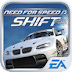 NEED FOR SPEED Shift 1.0.73