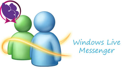 Download  Windows Live Messenger 16.4.3528 Latest Version
