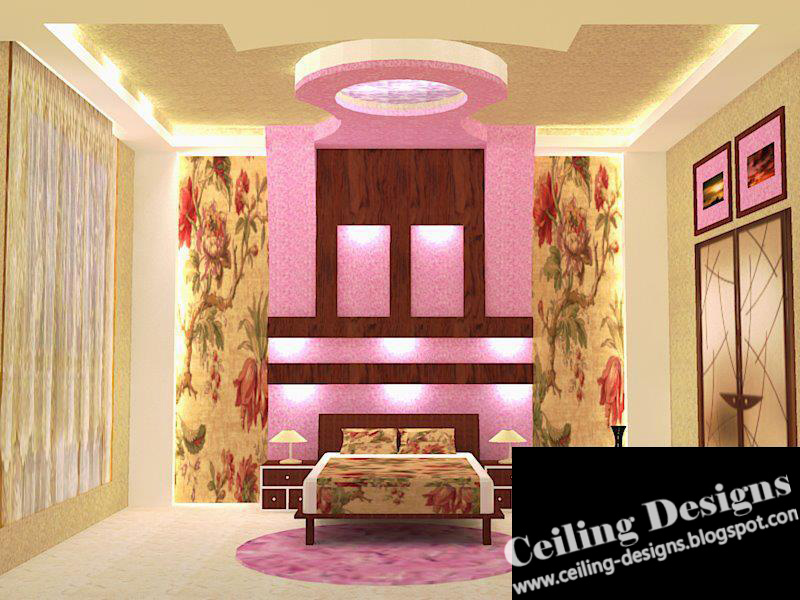 200 bedroom ceiling designs - Fall ceiling designs for bedroom ...