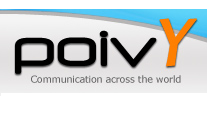 Unlimited Free Calls With Poivy