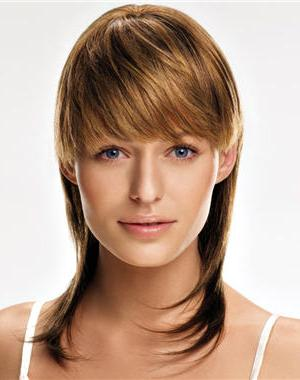 layered hairstyles with bangs, curly hairstyles with bangs, bob hairstyles with bangs, hairstyles bangs, hairstyles with bangs, shoulder length hairstyles with bangs, pictures of hairstyles with bangs, medium hairstyles with bangs, pics of hairstyles with bangs, cute hairstyles with bangs, black hairstyles with bangs, long hairstyles with bangs, hairstyles side bangs. hairstyle bangs