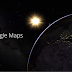 New Google Maps- Brand New Experience