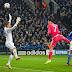 Schalke perde do Real Madrid em casa e fica bem longe das quartas