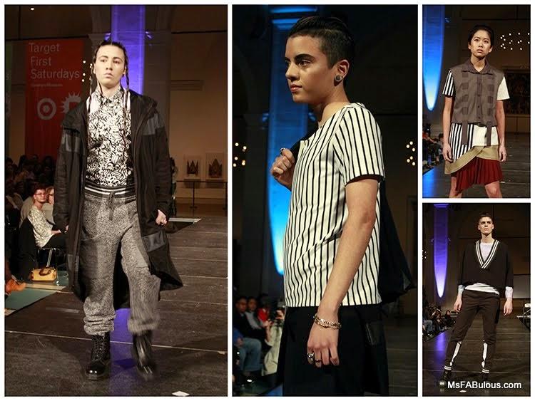 sir new york fashion