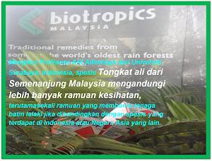 Tongkat Ali terbaik di dunia Malaysia serta kajian klinkal pertama di dunia.Nu-Prep100 US,EUpatent