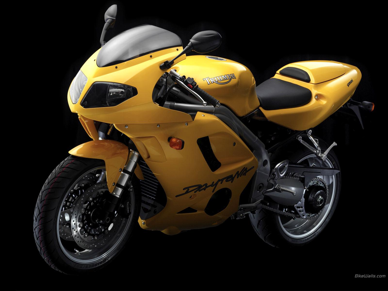 http://4.bp.blogspot.com/-Vf-iyaYThIg/TohPodeiNDI/AAAAAAAABfY/DWERz64qvu4/s1600/Triumph_Daytona_955i_2004_motorcycle-desktop-wallpaper_6.jpg