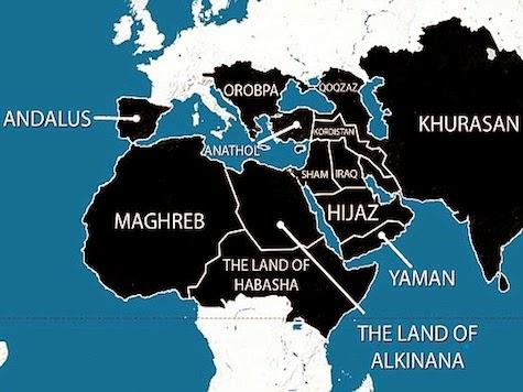 [Imagem: ISIS-Map%5B1%5D.jpg]